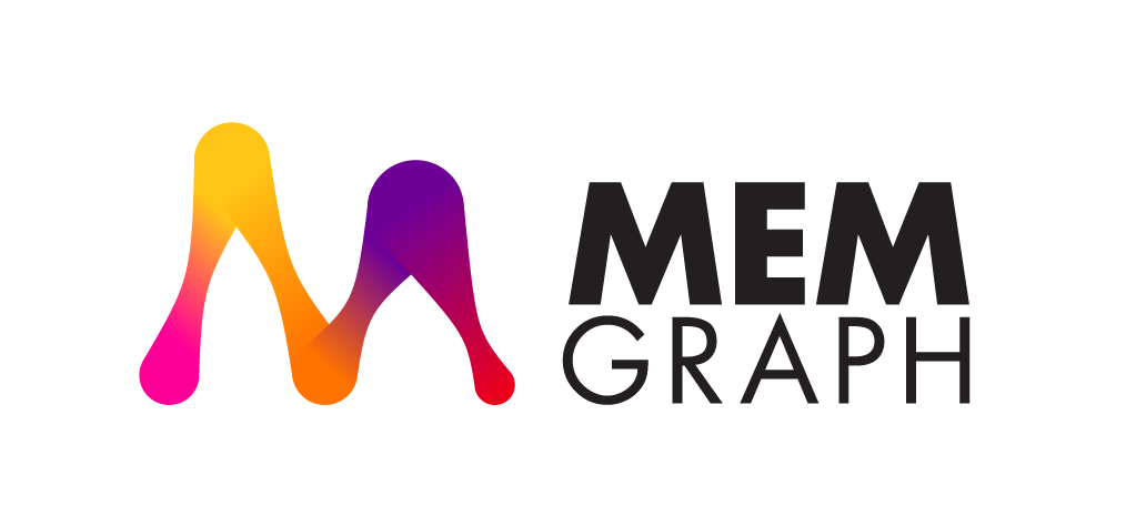 This image has an empty alt attribute; its file name is Memgraph-logo-gradient-rgb-transparent.png